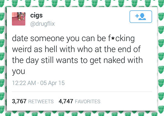 funny-Twitter-advice-date-couple
