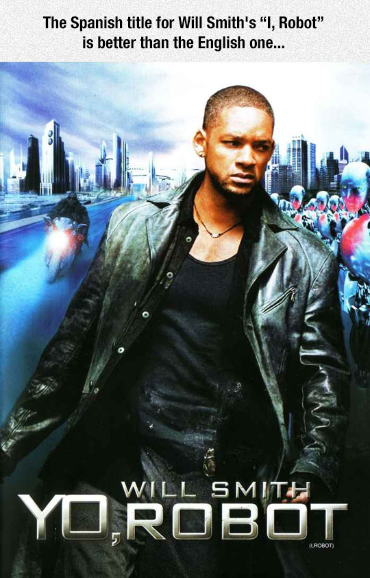 funny-Will-Smith-movie-poster-Spanish