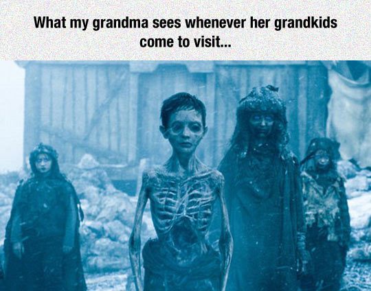 funny-grandma-starving-kids-creepy