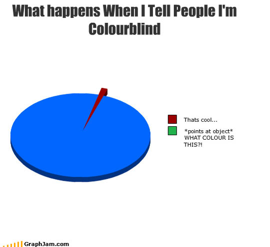 funny-people-color-blind-pie-chart