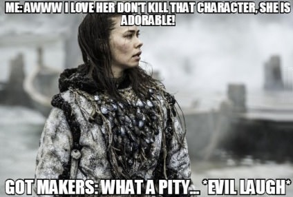 game-of-thrones-character-kill