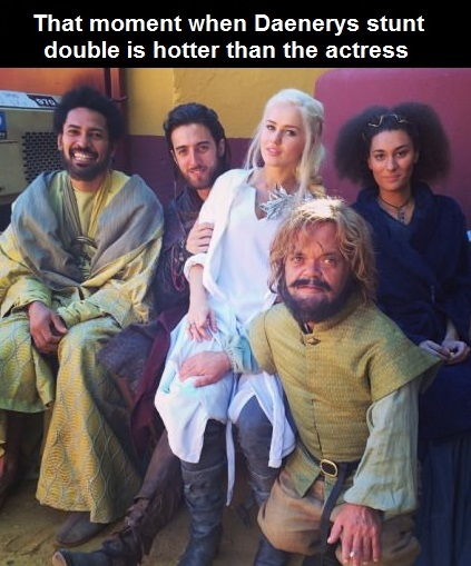 game-of-thrones-stunt-double