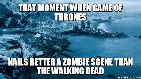 game-of-thrones-zombie-scene