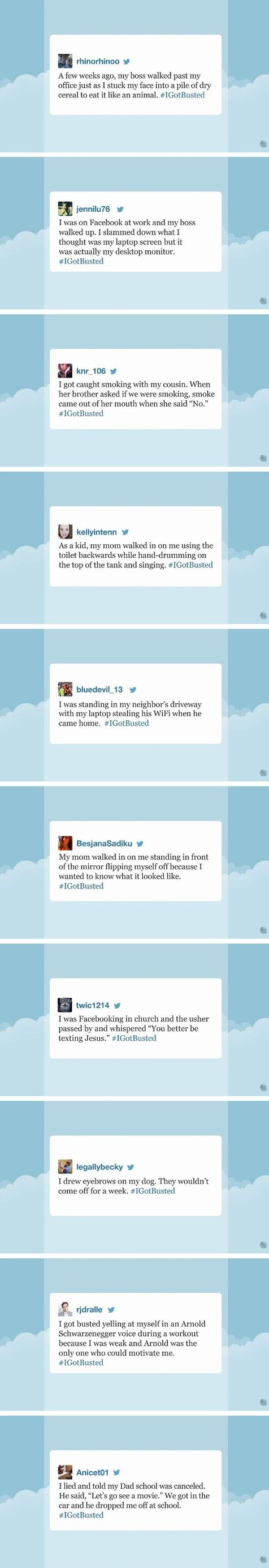 got-busted-twitter-compilation