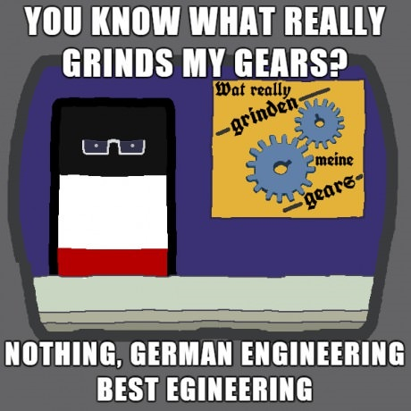 grinds-my-gears-germany