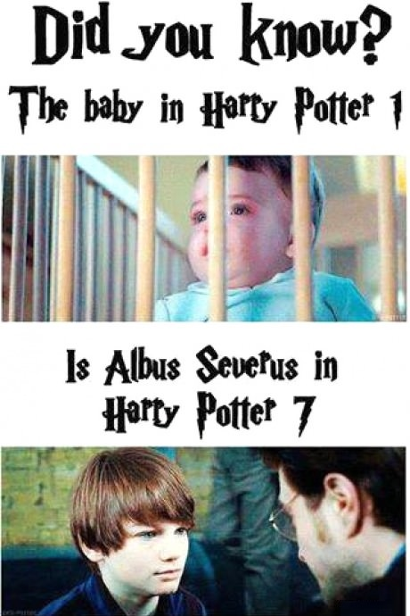 harry-potter-baby-actor