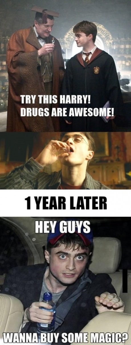 harry-potter-drugs-awesome