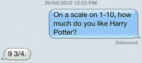 harry-potter-scale-like