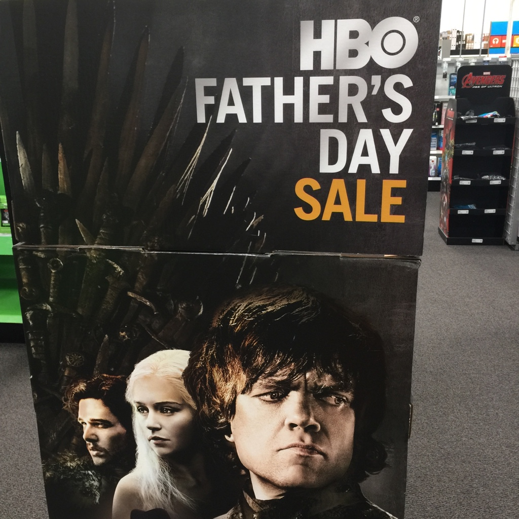 hbo-fathers-day-trolling
