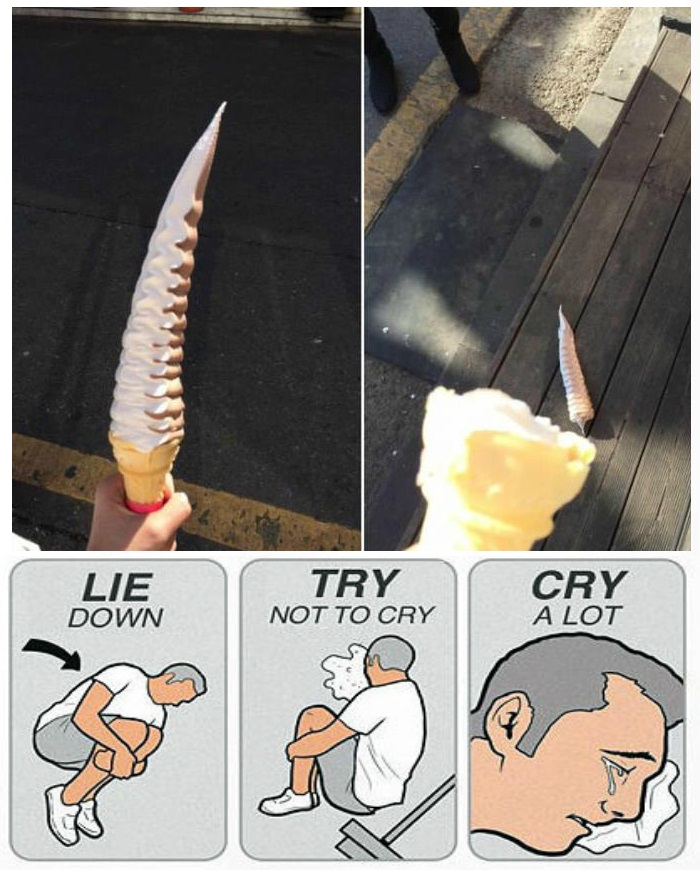 ice-cream-cry-fail