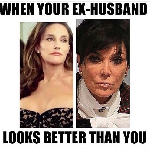 jenner-ex-wife-look
