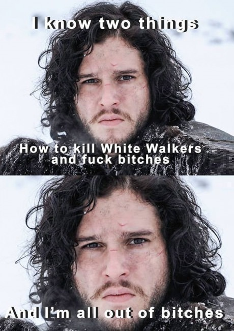 jon-snow-two-things
