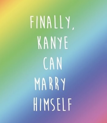 kanye-west-gay-marriage-marry