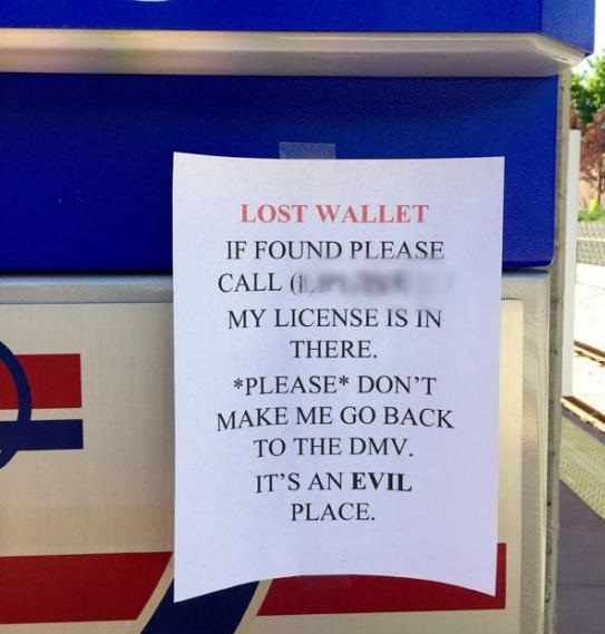 lost-wallet-note-despair