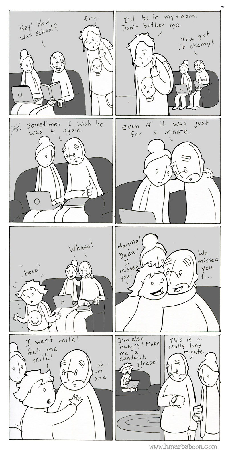 lunarbaboon-comics-adult-kids