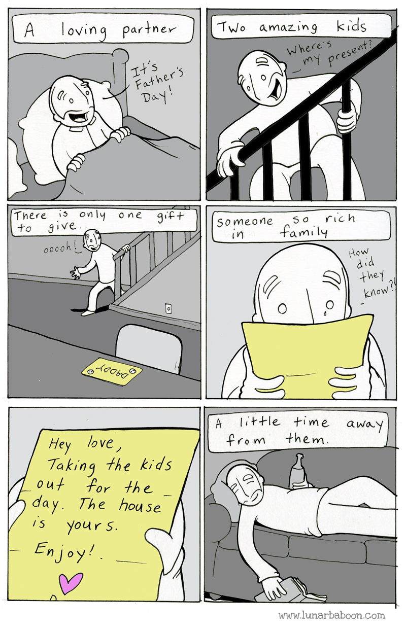 lunarbaboon-comics-father's-day