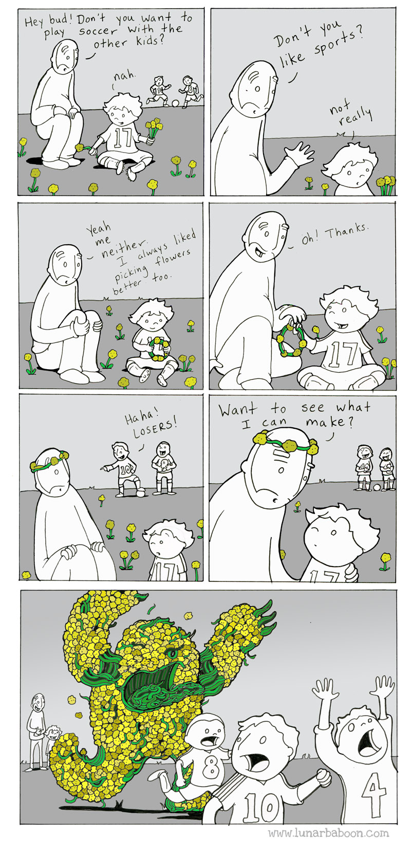 lunarbaboon-comics-flowers