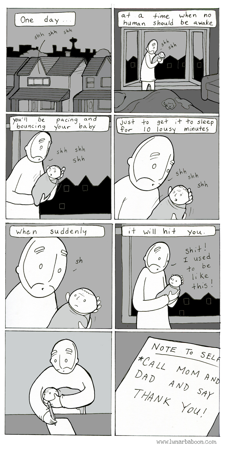 lunarbaboon-comics-parents-baby