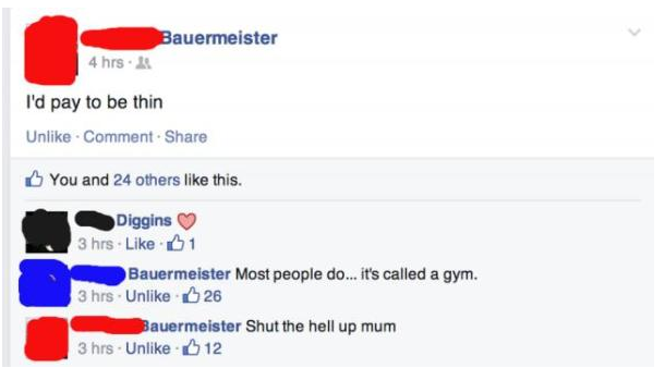 mom-comment-facebook
