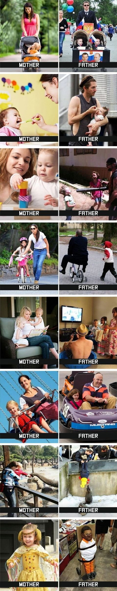 mother-father-kids-coments