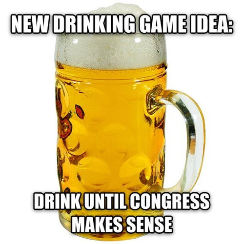 new-drinking-game-beer