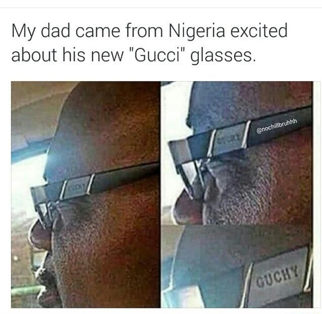 nigeria-gucci-glasses