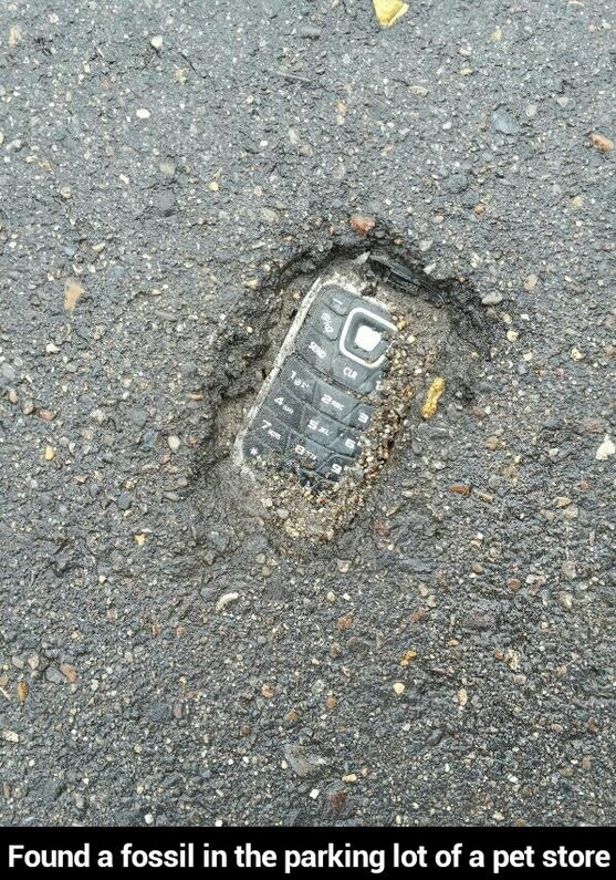 nokia-road-parking-lot