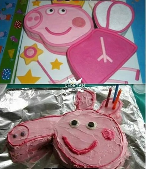 peppa-pig-cake-expectation-reality