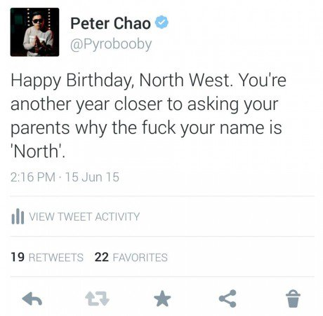 peter-chao-north-west-birthday