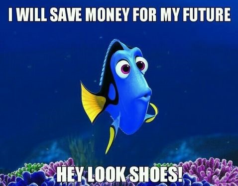 saving-money-new-shoes