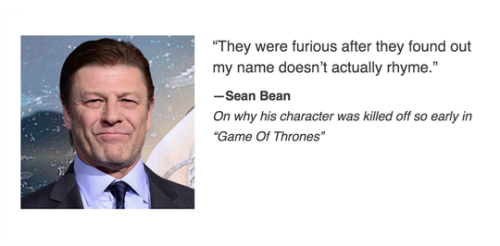 sean-bean-name-character
