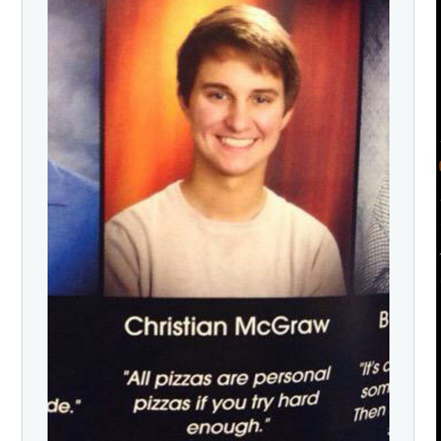 senior-quote-pizza-personal