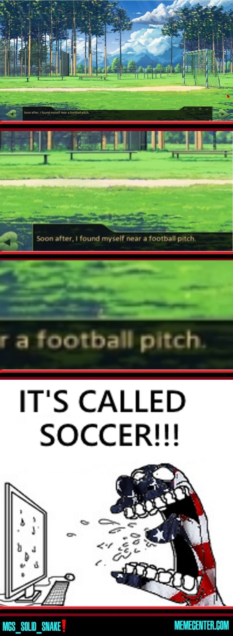 soccer-football-murica