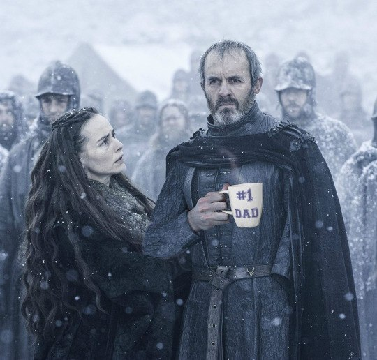 stannis-baratheon-dad-game-of-thrones