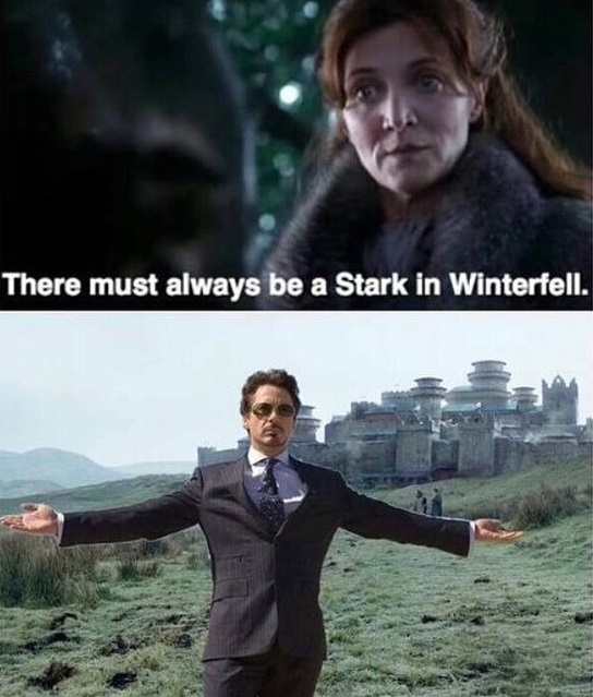 stark-winterfell-iron-man