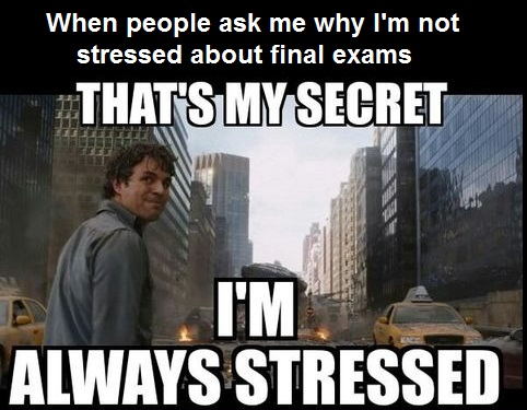 stress-exams-hulk-meme