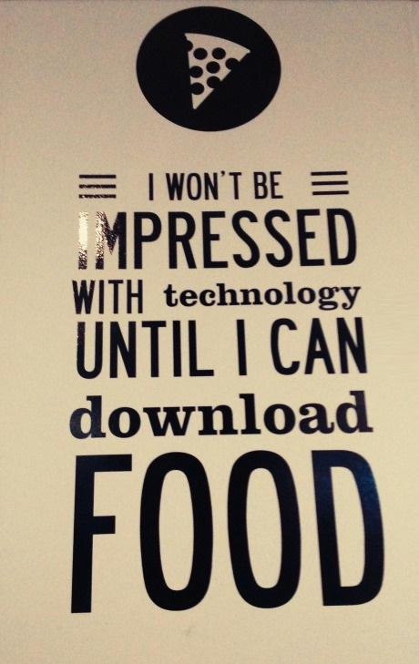 technology-impressed-food-download