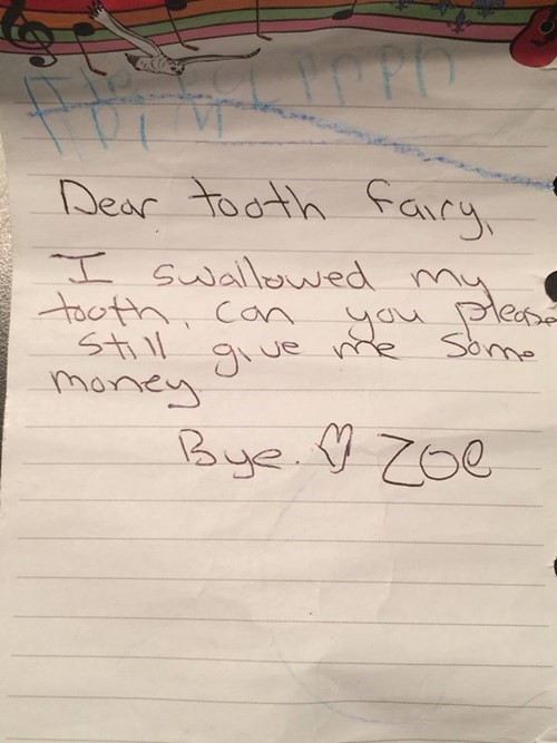 tooth-fairy-kidd-letter