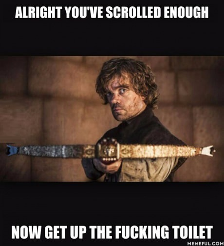 tyrion-bathroom-internet