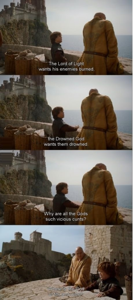 tyrion-game-of-thrones-gods