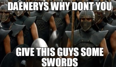 unsullied-swords-game-of-thrones