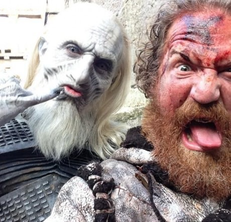 white-walker-selfie-game-of-thrones
