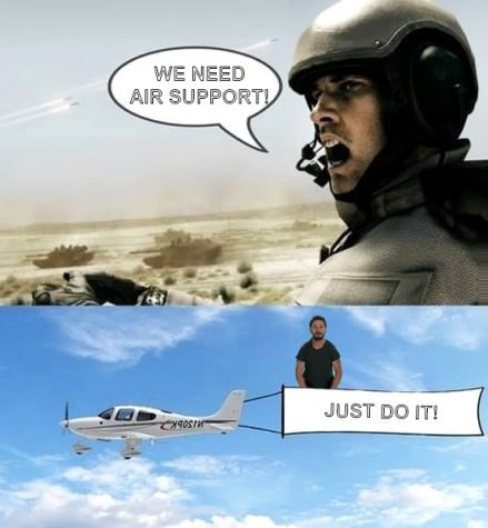 air-support-do-it