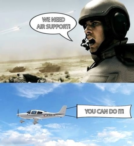 air-support-motivation