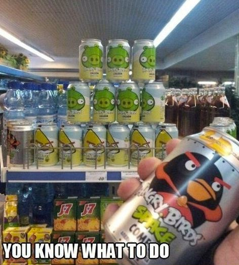 angry-birds-can-soda