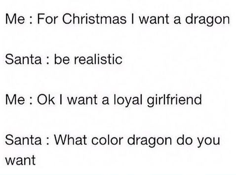 christmas-dragon-wics-girlfriend