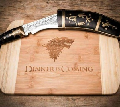 cutting-board-game-of-thrones