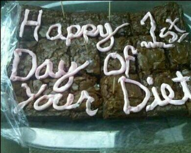 diet-first-day-brownies