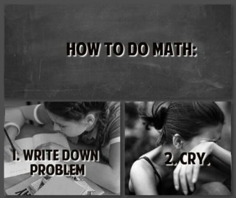 doing-math-guide-cry