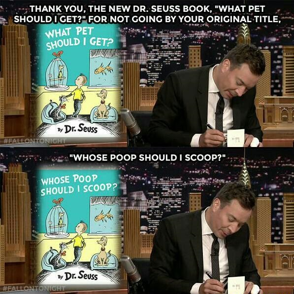 dr-seuss-book-jimmy-fallon